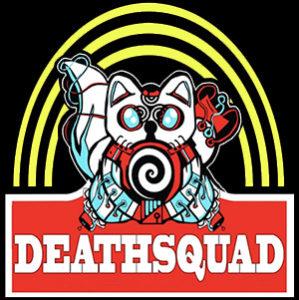 DEATHSQUAD